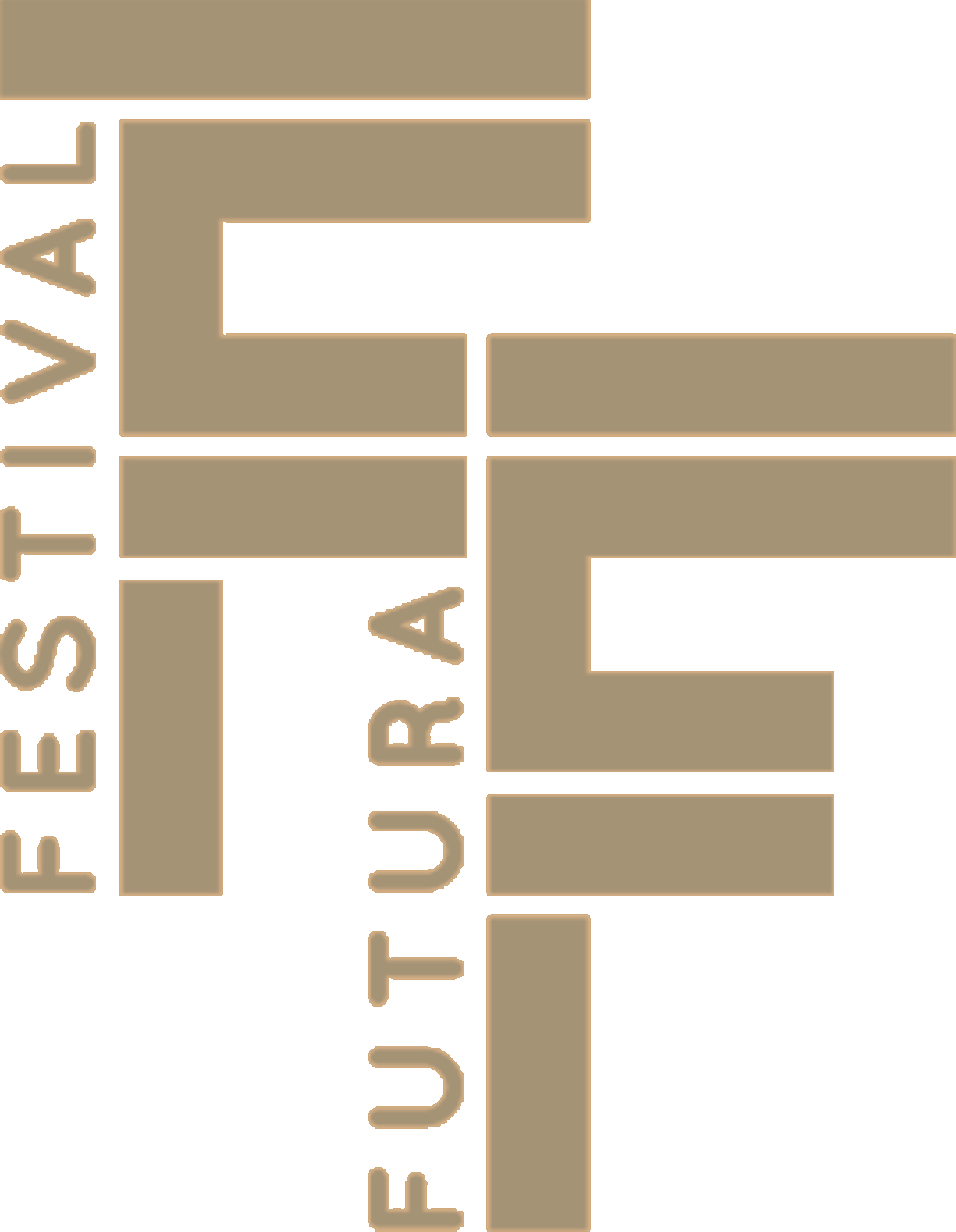 Logo Festival Futura