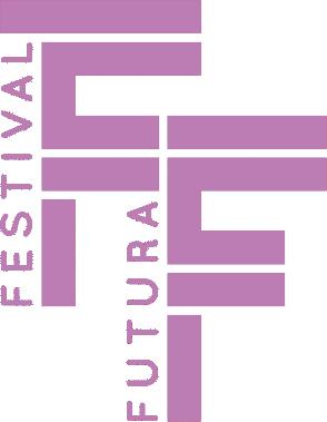 Logo Festival Futura